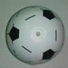 Beach balls 30cm / 12 inch with custom logo image