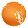 Beach balls 38cm / 15 inch with custom logo image