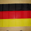 Custom printed flag 60x90cm image