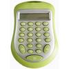 Pocket calculator 2001 image
