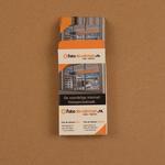 Bridge size custom printed playing cards image