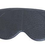 Eyemask (18x6.5cm) image